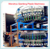 Plastic High Speed Circular Weaving Loom Machine Manufacture