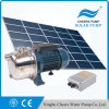 Solar Pump System Jets 48V 72V Solar DC Surface Water Pump with Solar Panels
