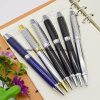 High-Grade Metal Ball Point Pen Gift Pen Promotion Item (LT-C120)