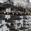 Aluminum Alloy Bar 6060, 6061, 6082, 2A12, 2024, 5052, 7075