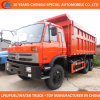 6X4 Tipper Truck 15-20t Dongfeng Dump Truck for Sale