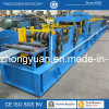 Metal Purlin Roll Forming Machine