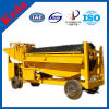Gold Trommel Wash Plant for Sale