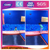 New Design Large Commercial Cheap Trampoline for Sale