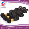 100% Unprocessed Remy Virgin Hair Extensions Human Hair Extensions (HBWB-A423)