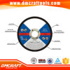 Resin Bonded Cutting Discs