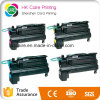 Remanufactured for Lexmark C792 for Lexmark X792 Toner Cartridge