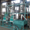6fts-10 Automatic Loading Flour Mill