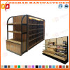 New Customized Boutique Supermarket Retail Store Wooden Shelving (Zhs248)