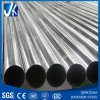 "Stainless Steel Welded Pipe (304, 316) (OD: 1/8 - 24"")"
