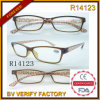 Dropshipping New Products Fudan Glasses (R14123)