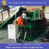 Good Quality Waste Tire Shredder/Tire Recycling Shredder/Rubber Machinery