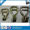 Zinc Double J Lashing Welded Hook