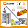 Automatic Packing Machine for Powder