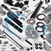 Bowling Spare Part with High-quality Alternative