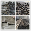 A106gr. B Ms Seamless Carbon Steel Pipe Raw Material Supplier