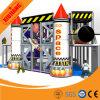 Good Quality Simulator Amusement Shooting Games Machine