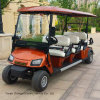 Zy Car Electric Curtis Controller Golf Carts Event Management Companies