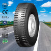 Factory Wholesale Radial TBR, OTR, SUV, UHP Car Tire and Radial TBR Truck Tires Neumaticos