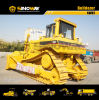 230 HP Swd7 Bulldozers with Winch and Sweeps for Sale