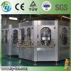 High Quality Juice Bottling Machine