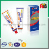 70g Dy-E5072 Glass Adhesive Ceramic Epoxy Resin