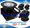 Yaye 18 Hot Sell Osram/Meanwell 300W/400W/500W/600W LED Flood Light/LED Tunnel Light with 5 Years Warranty