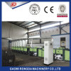 Fiber and Yarn Regenerated Machine for The Waste Old Clothes Sustainable Textile Machines Recycling Completly Line with Good Quality Fiber