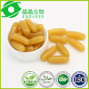 Best Price GMP Certificate Ginseng Royal Jelly Softgel 1000mg