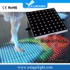 PC /SD Control Interactive LED Dance Floor