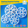 Plastic Teller Rosette Ring Packing