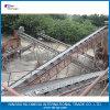 China Manufacturer Oil Resistant Endless Rubber Conveyor Belt