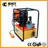 Hydraulic Electric Pump with 700 Bar Working Pressure