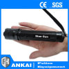 1100 Anti Riot Device Stun Gun