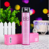 Popular Skin Care Fundation Skin 79 Diamond Collection Bb Cream Make-up Foundation