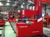 Automatic Pipe Welding System (Cantilever + Press Roller Type)