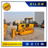 Shantui 80HP Small Crawler Bulldozer SD08-3 for Sale