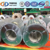 SGCC PPGI Color Coated Prepainted Galvanized Steel Sheet in Coil