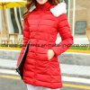 Wholesale Fashion Women Winter Outerwear Coats