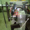 Cable Extrusion Machine for Crossover Cable