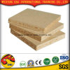 9mm Furniture Grade Particle Board with Zero Formaldehyde Emission