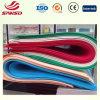 Different Color Ethylene Vinyl Acetate EVA Roll