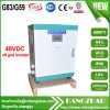 6000W 48VDC-120/240VAC Two Phase Three Wire Home Solar Energy System Inverter