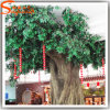 2015 Customized Artificial Ficus Banyan Tree for Garden Decoration