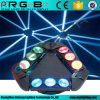 Triangle Spider Beam LED Moving Head Stage Light