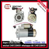Engines Starter Motor for Nissan Terrano 3.3 V6 (23300-FU410)
