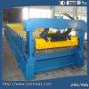 Tile Making Machine for Color Steel