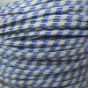 2-Core Parellel Fabric Wire