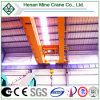 20 Ton Electric Hoisting Overhead Crane for Workshop