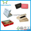 Custom Size Corrugated Paper Gift Mailing Delivering Packaging Box